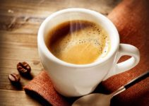 How to Make Strong Coffee in a Coffee Maker?