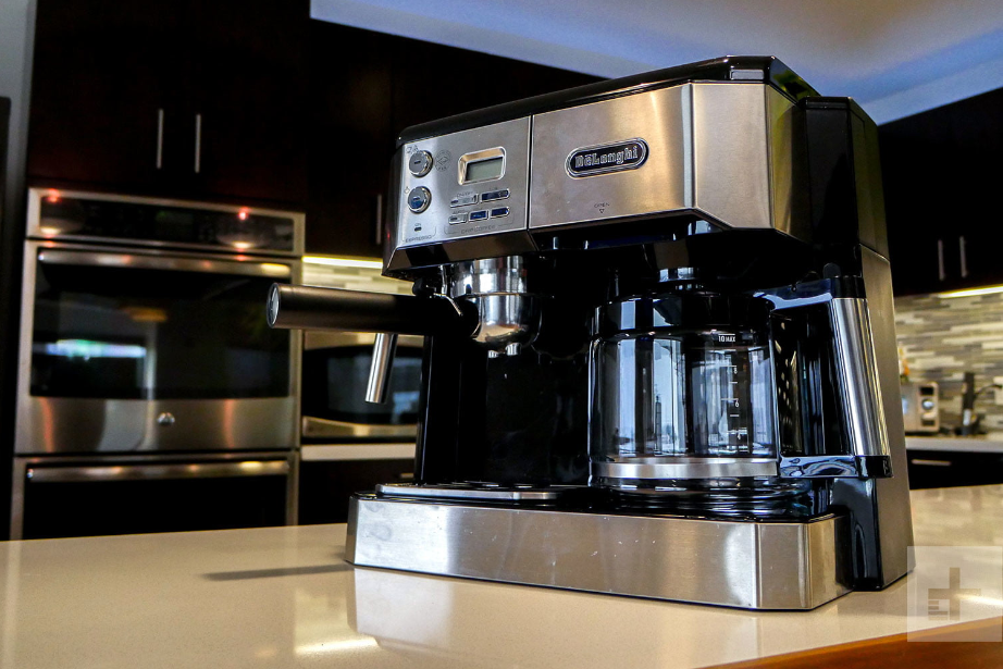 10 Best Coffee Maker for Small Office