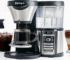 best coffee makers under 200