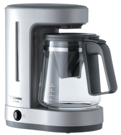 Zojirushi EC-DAC50 Zutto Coffee maker