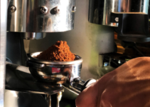 best coffee makers with built in grinder