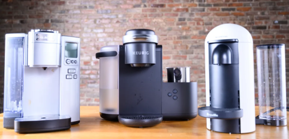 How long do Coffee Makers Last