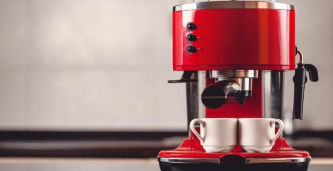 12 Best Espresso Machines Under 100 | Reviewed in 2021