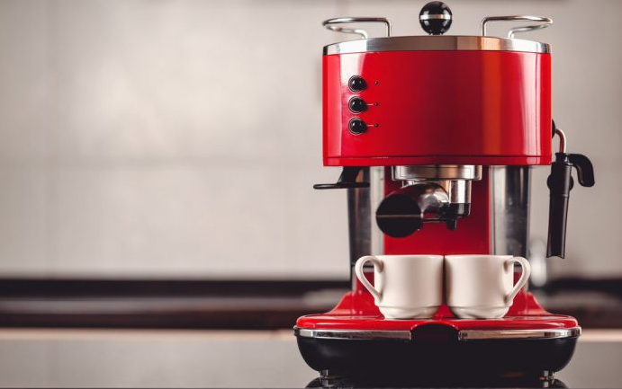 10 Best Espresso Machines Under 100
