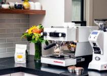 12 Best Espresso Machines Under 700 | Reviews 2021