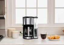 9 Best Coffee Makers for Hard Water in 2021