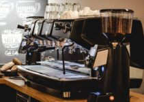 10 Best Commercial Espresso Machines for Small Coffee Shop 2021