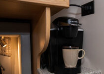 9 Best Small Coffee Makers For RV   Reviewed in 2021