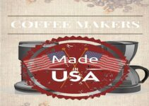 8 Best American Made Coffee Maker | 2021 Reviews