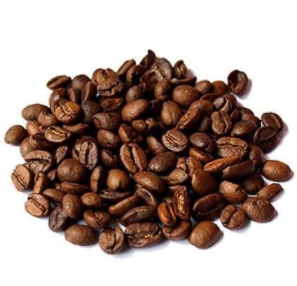 coffee arabica beans