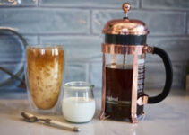10 Best Coffee Makers For Making Iced Coffee | Reviews 2021