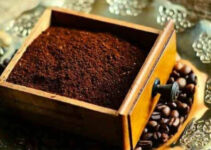 Can You Reuse Coffee Grounds For Cold Brew?