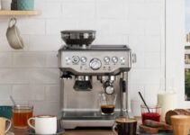 The 8 Best Professional Espresso Machine For Home | Reviews 2021