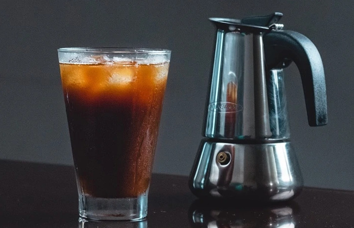 Does Heating Cold Brew Coffee Make It Acidic