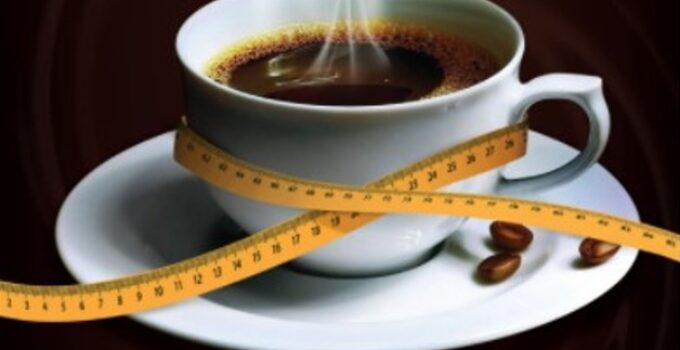 Should I Drink Coffee on a Diet? – A Detailed Answer!