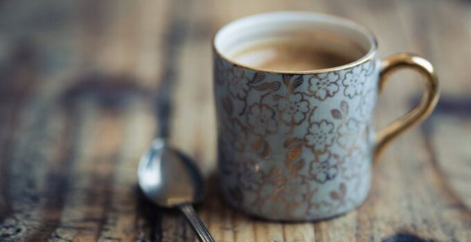 Is Drinking Day Old Coffee Bad for You?